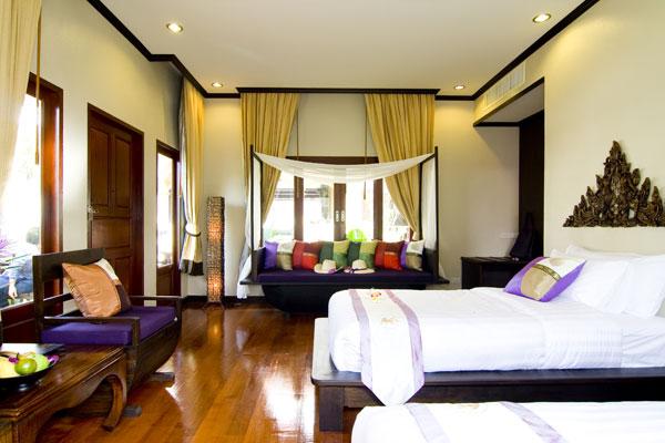 Kanok Buri Resort/Koh Samui, Surat Thani cheap hotel/cheap Airport Hotel/Koh Samui Hotel